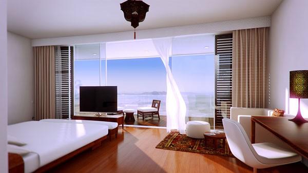 Inf-hab-hotel-Argelia-600x337