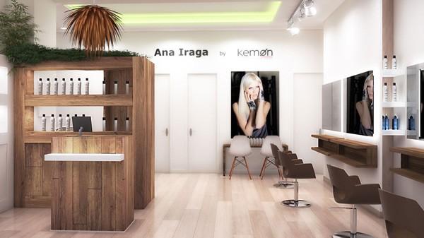 Inf-peluqueria-Ana-600x337