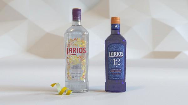 inf-botellas-Larios-huella-600x337