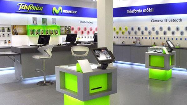 tiendas-top-Telefonica-600x377