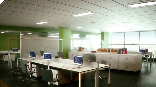 Inf-oficinas-Javier-Alonso-600x337