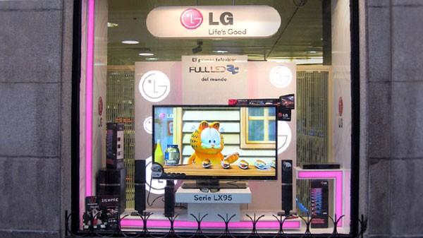 LG-web600x337