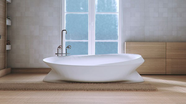 mobiliario-diseno-banera-600x337