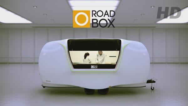roadbox-web600