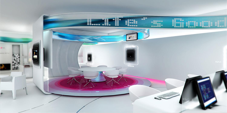 perspectiva interior LG 6