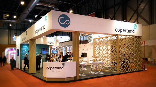 stand_COPERAMA_Fitur_17_VOLTEO_600x337
