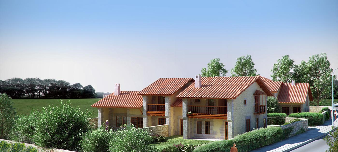 infografia casa